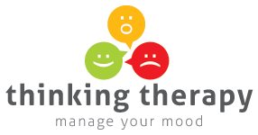 Thinking Therapy: CBT Therapist, Darwen, Blackburn – BABCP